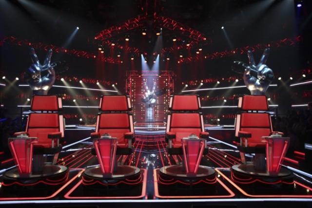 TVOH+stoelen.jpg